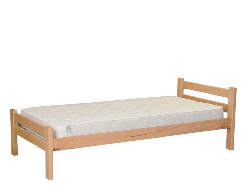 deciji kreveti forma ideale cene Krevet SAMAC 90x200   Forma Ideale deciji kreveti forma ideale cene